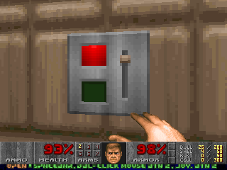doom1_switch.png